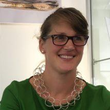 Emily Nixon Jewellery