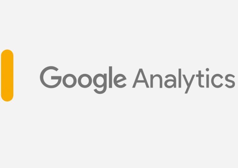 Set up google analytics 4